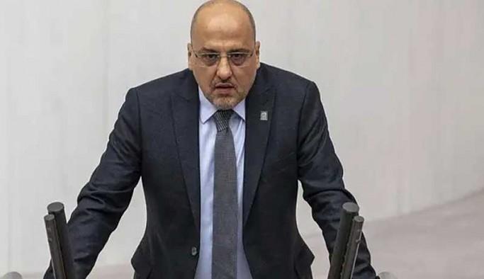 Ahmet Şık'a 'Boğaziçi' fezlekesi: Dokunulmazlığının kaldırılması istendi
