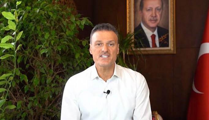 AKP'li Alpay Özalan'dan 'Avrupa Süper Ligi' yorumu: Darbe girişimi