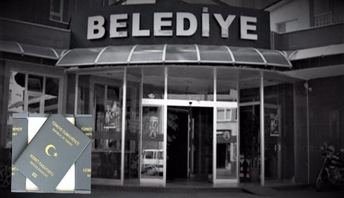 AKP'li belediyeden Fransa'ya da insan kaçakçılığı yapılmış: Ersin Kilit'ten yeni açıklamalar
