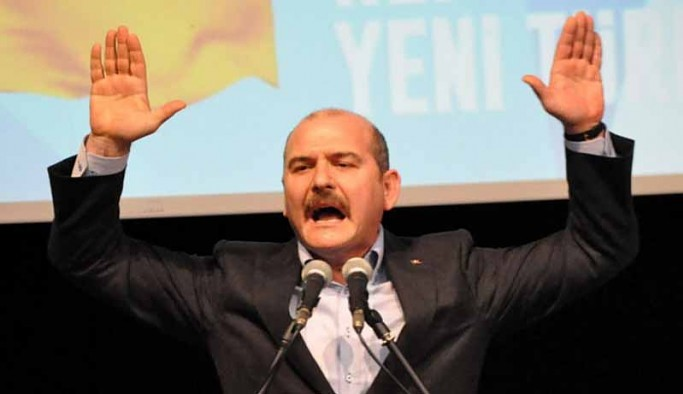 AKP'li isimlerden CHP'li Altay'a 'Menderes' tepkisi: Vallahi sizi, 15 Temmuz'dan beter yaparız