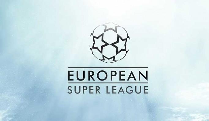 Avrupa Süper Ligi projesi durduruldu
