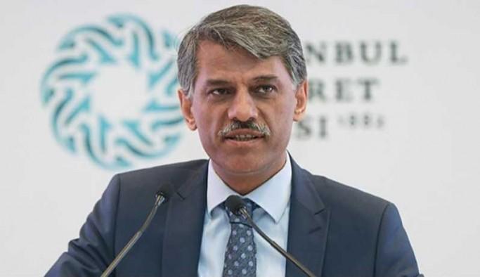 Bakan Yardımcısı Nadir Alpaslan'ın aylık gelirinin 176 bin lira olduğu ortaya çıktı
