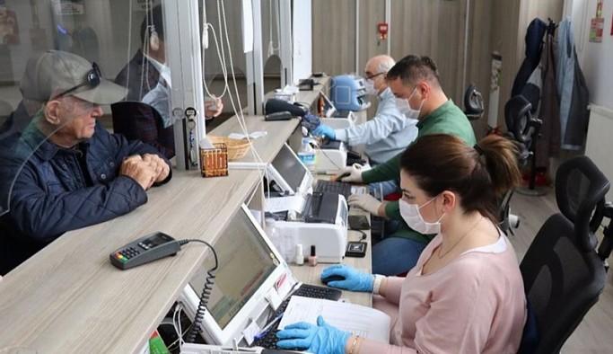 Bakanlık, Erdoğan'ın genelgesinin üzerine yenisini yayınladı, kanser hastası memurlar bile işe çağrıldı