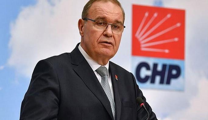 CHP'li Öztrak'tan tüm milletvekillerine çağrı: Hesabını birlikte soralım