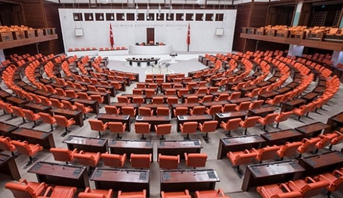 Danıştay'dan kritik 'güvenlik soruşturması' kararı: Hukuka aykırı