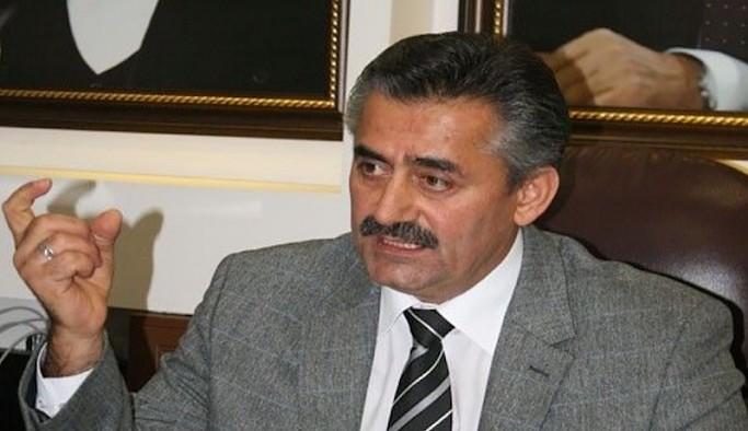 DEVA kurucusu Kaşıkoğlu HDP'yi hedef aldı: Umarım sizin de soyunuz tez zamanda tükenir