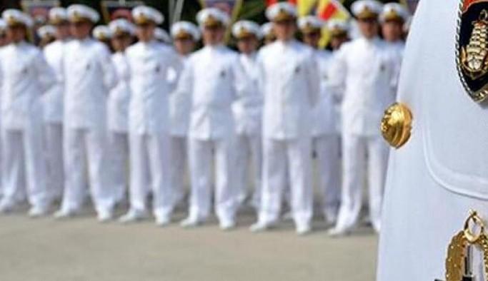 Emekli amirallere yeni operasyon!