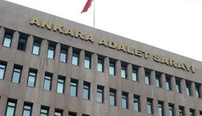 Emniyet savcıya yazı göndererek dokunulmazlıların kaldırılmasını ve HDP'nin kapatılmasını istedi