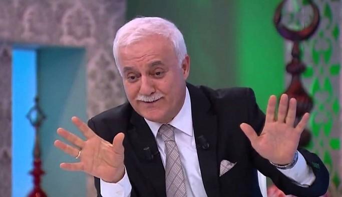 Erdoğan 6 üniversiteye rektör atadı: Nihat Hatipoğlu YÖK üyeliğine yeniden seçildi