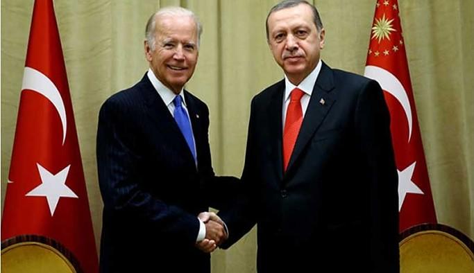 Erdoğan'dan Biden'ın 'soykırım' açıklamasına yanıt: Ziyadesiyle üzdü