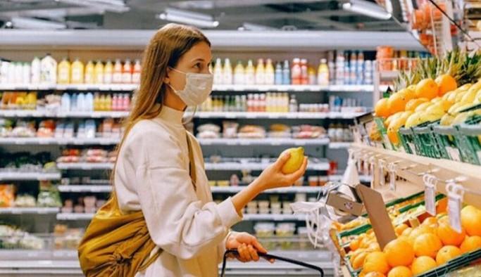 Gıdadaki şikâyet patlaması Meclis gündeminde: Bakan salgına bağladı
