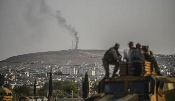 HDP, Kobane eylemleri sırasında yaşanan ölümlerin araştırılmasını istedi