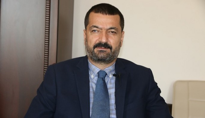 HDP'li Aydemir: Fezlekeleri hazırlayanlar görevlerini kötüye kullanıyor, yargı ölmüş durumda