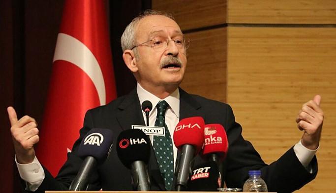 'Hiçbir zaman HDP ile beraber bir parti olduk demedik ama haksızlık karşısında susmayız'