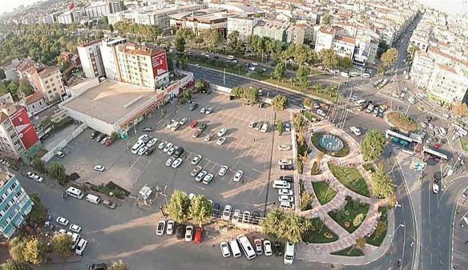 İBB, AKP döneminde satın aldığı lunaparktan 356 milyon lira zarar etti