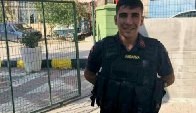 İntihar iddiası: 24 yaşındaki uzman çavuş evinde ölü bulundu