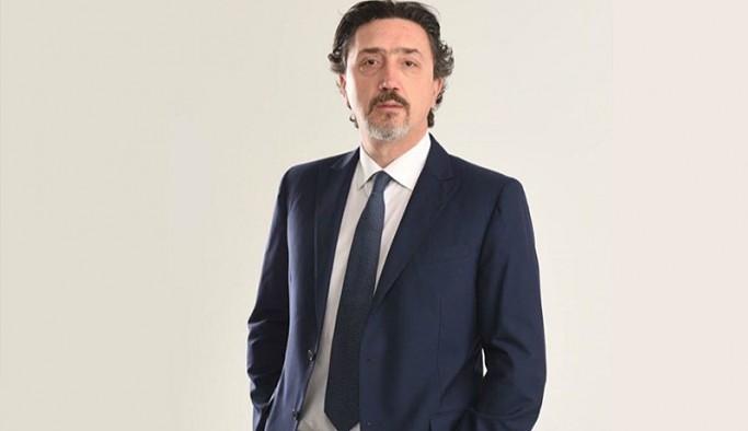 Kanal D'de İYİ Parti ve CHP haberleri krizi: 'Genel Yayın Yönetmeni Aşçıoğlu görevden alındı'