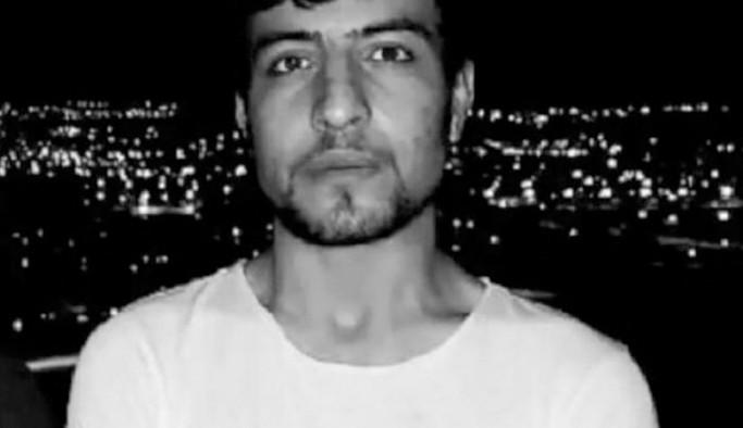Kayseri'de 4 kişinin saldırısına uğrayan Cizreli 19 yaşındaki Adem hayatını kaybetti