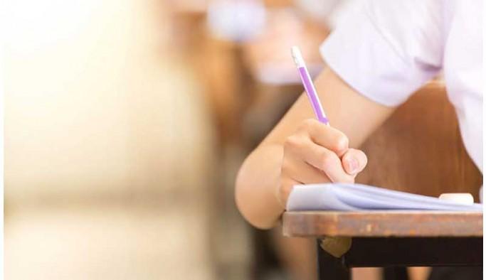 MEB, LGS kılavuzunu yayımladı: Sınavda değişiklik yok