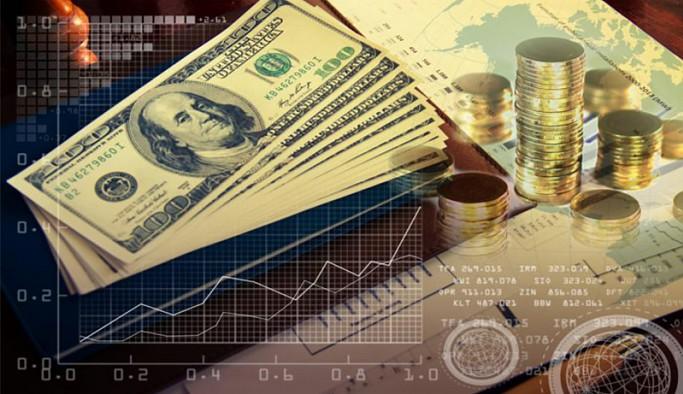 Merkez Bankası'na rezerv piyangosu vurur mu? IMF, kaynaklarını 650 milyar dolar artıracak