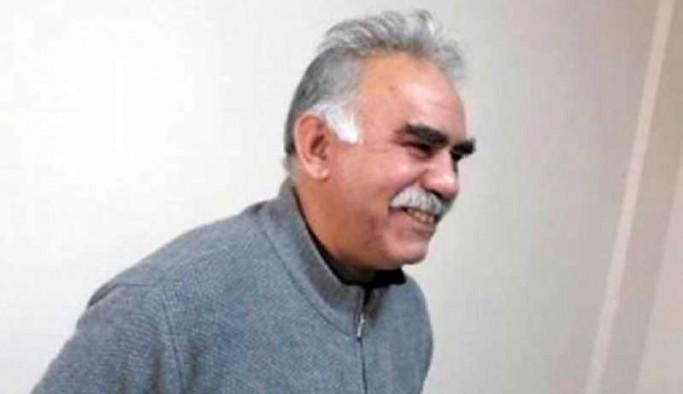 Rende Belediyesi'nden Öcalan'a onursal vatandaşlık: Ortadoğu'da kilit role sahip