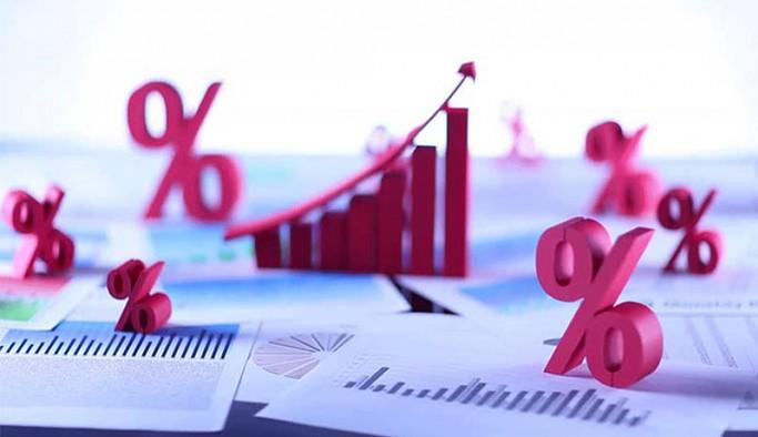 Resmi Gazete'de yayınlandı: Kurumlar Vergisi resmen yüzde 25'e yükseltildi