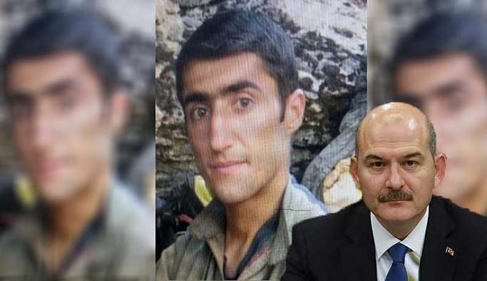 Soylu'nun 'Öldürüldü' dediği Özer, tedavisi tamamlanmadan tutuklandı