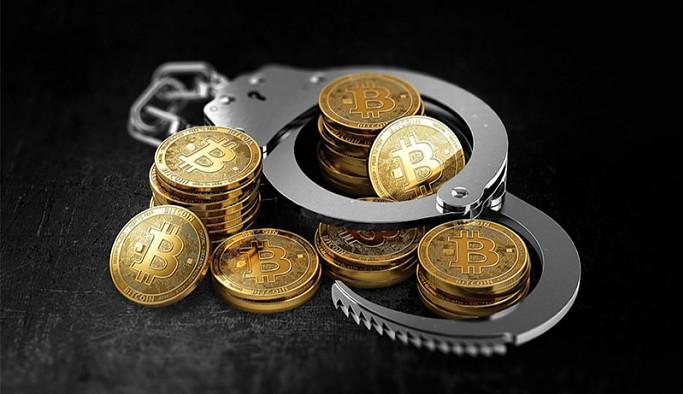 Türkiye'de bir ilk gerçekleşti: Borçlu kişinin kripto parasına haciz geldi