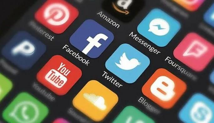Yasal düzenleme kabul edildi: 'Terör' paylaşımları bir saat içerisinde kaldırılacak
