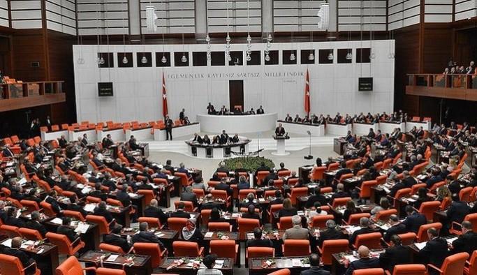 10 HDP milletvekili hakkında yeni fezleke