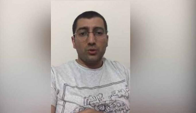 AA'daki işine son verilen Musab Turan'dan açıklama