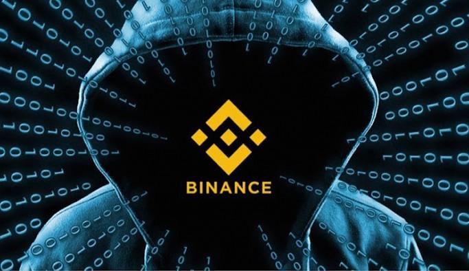 ABD, kripto para borsası Binance'ye soruşturma açtı