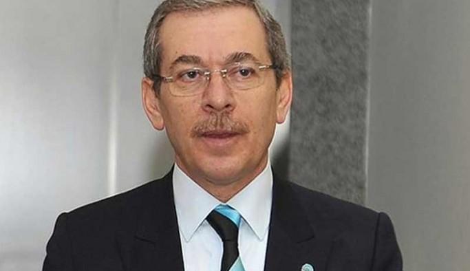 Abdullatif Şener: Yeni bir tür mafya devleti ortaya çıktı