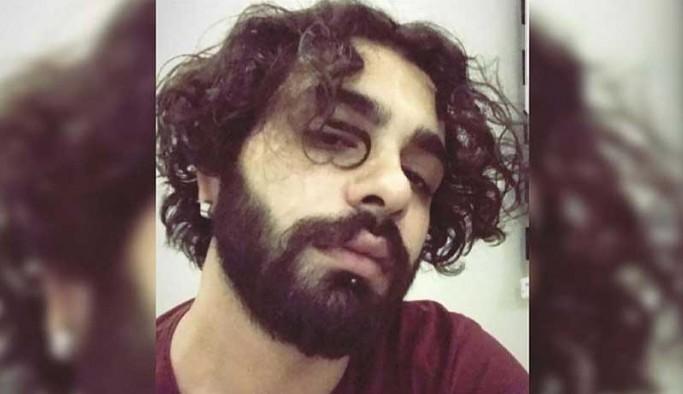 Adana'daki cinsel saldırı faili tutuklandı