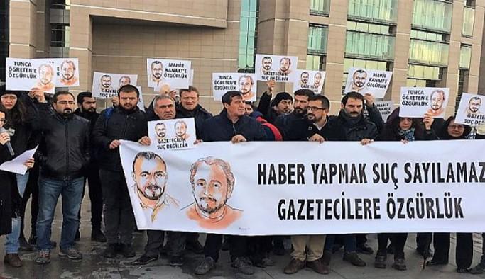 AİHM'den RedHack davasında hak ihlali kararı