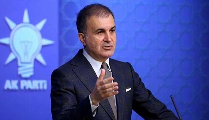 AKP'den Sedat Peker açıklaması: İddialara değinilmedi, muhalefet hedef alındı