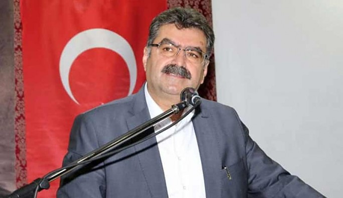 AKP'li vekilden 'Sedat Peker' yorumu: Soylu tehdit altında, onu korumamız lazım