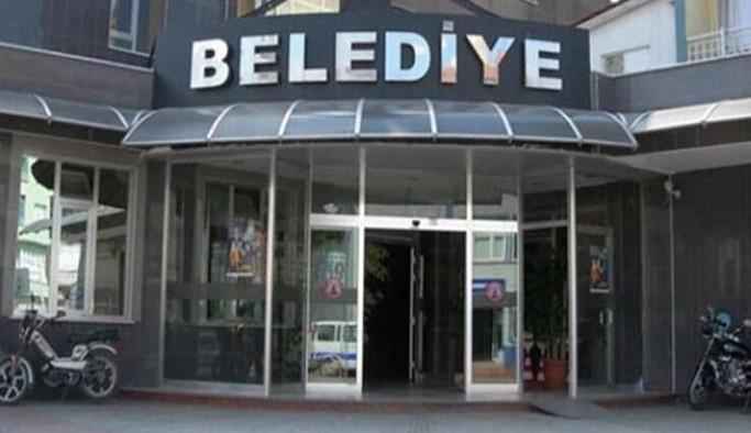 AKP yurttaşı değil, teşkilatını kalkındırıyor: Milyonlarca liralık ihaleler parti üyelerine verildi