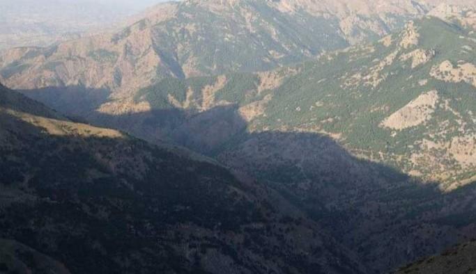 Askeri operasyon başlatılan bölgedeki köylülerden haber alınamıyor