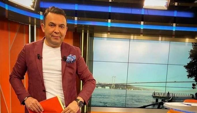 Beyaz TV sunucusu intihar eden yurttaşları hedef aldı