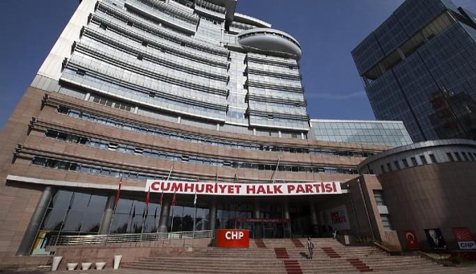 CHP'den güçlendirilmiş parlamenter sistem için ilkeler taslağı: Çalışma tamamlandı