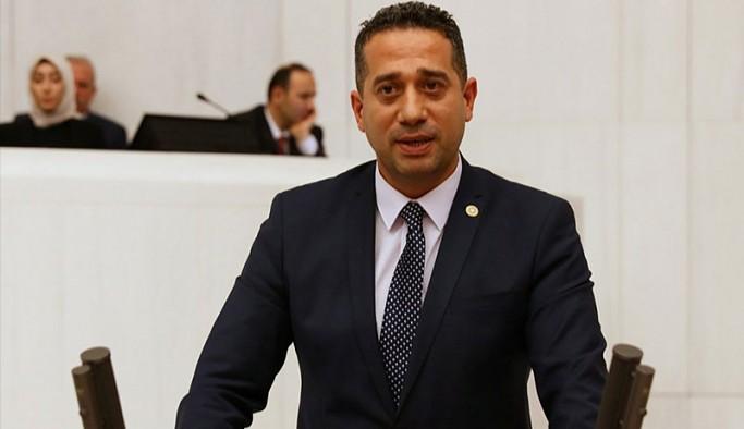 CHP'li Başarır: Belediye başkanının torpiliyle memur alındığı doğru mu?