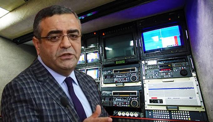 CHP'li Tanrıkulu: Emniyet Genel Müdürlüğü toplumsal olaylar için canlı yayın aracı mı aldı?