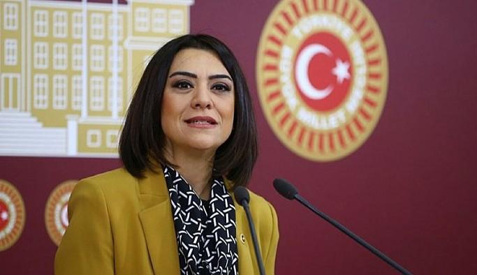 CHP'li Taşçıer'den bekçinin 'Ben devletim' sözlerine tepki