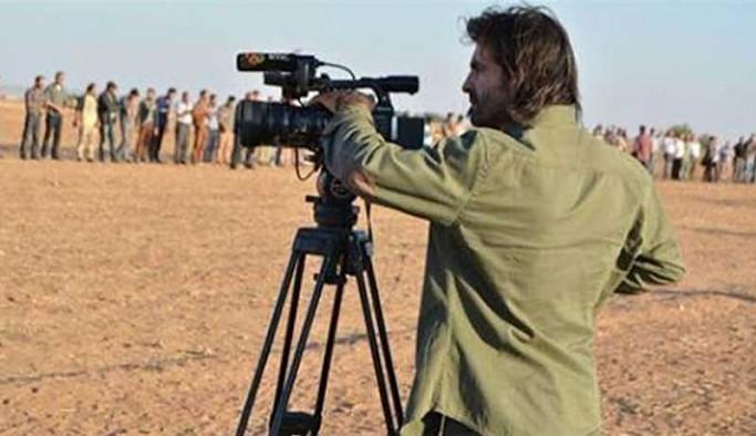 Cizre'de haber takibinde kolluk kurşunuyla yaralanan gazeteci 'yüzde 50 kusurlu' bulundu