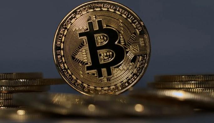 Elon Musk ödemeyi durdurdu, Bitcoin çakıldı