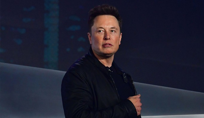 Elon Musk, piyasaları sarsan bitcoin mesajlarına açıklık getirdi
