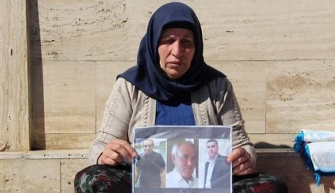 Emine Şenyaşar: Günümü kutlayacak kimse bırakmadılar