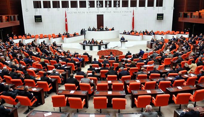 Ertuğrul Kürkçü: HDP'yi veren, iktidarı verir!