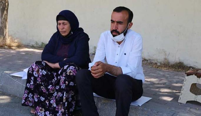 Ferit Şenyaşar: Sözümüz var, bir gün gerçekler ortaya çıkacak ve kardeşim cezaevinden çıkacak